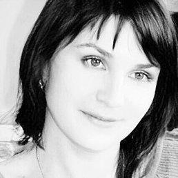 Татьяна, 45 лет, Мценск