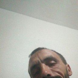Игорь, Воронеж, 34 года