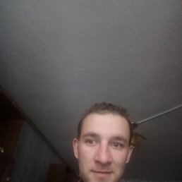Руслан, Батайск, 30 лет
