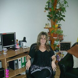 Ирина, 59 лет, Энгельс