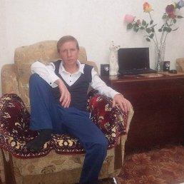 Виталий, 43 года, Каспийск