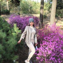 Наталья, 42 года, Владивосток