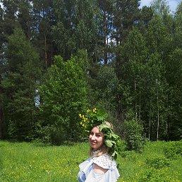 Anna, Рязань, 32 года