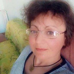 Елена, 40 лет, Тюмень