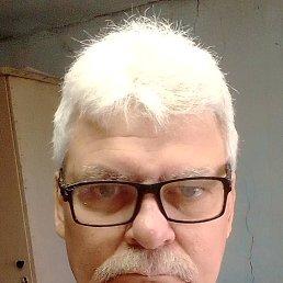 Михаил, 57 лет, Томск