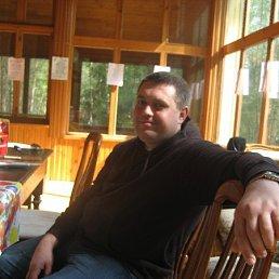 Владимир, 41 год, Киров