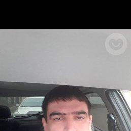 Ахмед, 40 лет, Каспийск