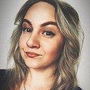 Фото Марина, Минск, 26 лет - добавлено 30 сентября 2020