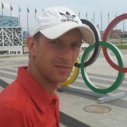 Андрей, 39 лет, Сарапул