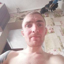 Денис, 29 лет, Кемерово