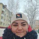 Фото Виктория, Омск, 27 лет - добавлено 22 декабря 2020