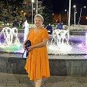 Фото Любовь, Краматорск, 56 лет - добавлено 10 сентября 2020