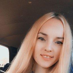 Татьяна, Пенза, 23 года
