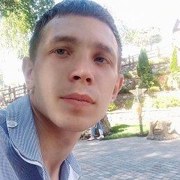 Игорь, 24 года, Шахты