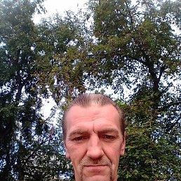 Роман, 47 лет, Владивосток
