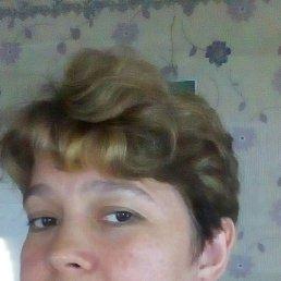 Наталья, 43 года, Любим