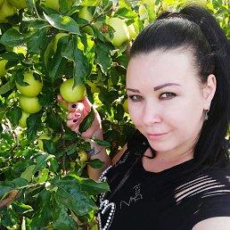 Юля, 29 лет, Днепрорудное