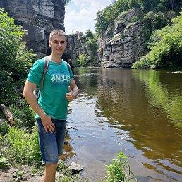 Михаил, 26 лет, Черкассы
