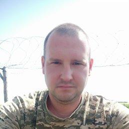 Кирилл, 32 года, Никополь