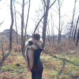 Татьяна, 35 лет, Владивосток