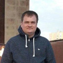 Владимир, 42 года, Тюмень