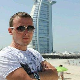Игорь, Ростов-на-Дону, 40 лет