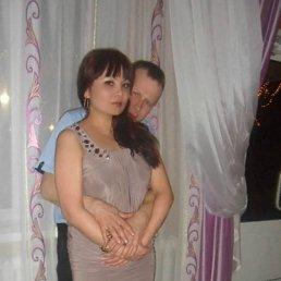 Алексей, 45 лет, Карталы