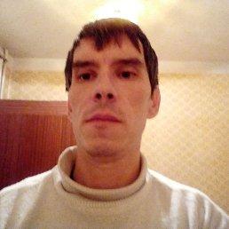 Аlex, 33 года, Сальск