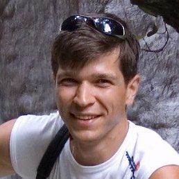 Александр, 39 лет, Батайск