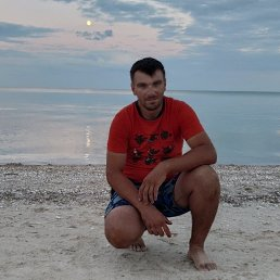 Dionis, 33 года, Энергодар
