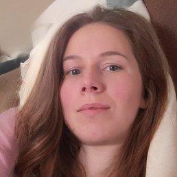Александра, 33 года, Санкт-Петербург