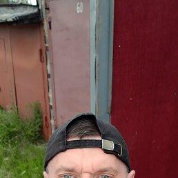 Алексей, 45 лет, Снежинск