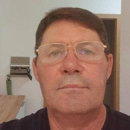 Дмитрий, Барнаул, 53 года