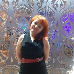 Аня, 34 года, Воронеж