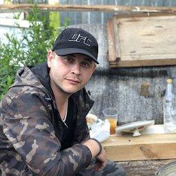 Дмитрий, 33 года, Рузаевка