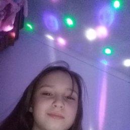Фото Вероника, Тюмень, 21 год - добавлено 5 декабря 2020