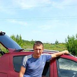 Дмитрий, 47 лет, Энгельс