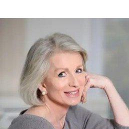 Татьяна, 54 года, Смоленск