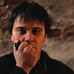 Андрей, Астрахань, 35 лет