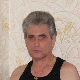 Владимир, , Луганск