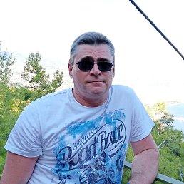 Фото Сережа, Нижний Новгород, 55 лет - добавлено 26 ноября 2020