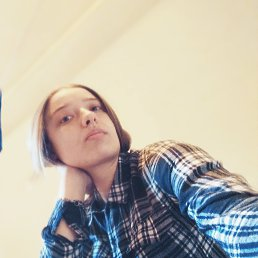 Татьяна, 28 лет, Калининград