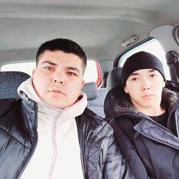 Аббос, 25 лет, Кызыл-Кия