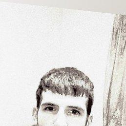 Альберт, 24 года, Курск