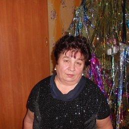 Светлана, 61 год, Карталы