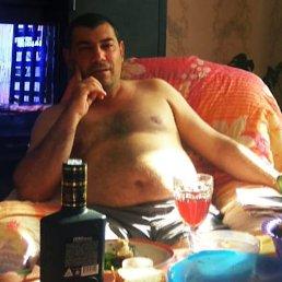 Алексей, 40 лет, Донской