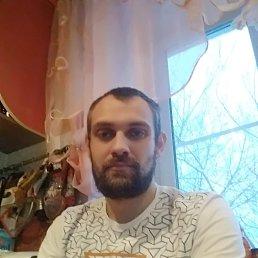 Олег, Нижний Новгород, 30 лет