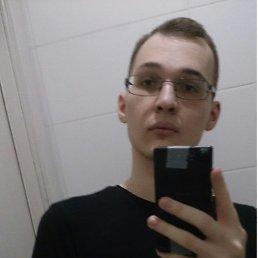 игорь, 25 лет, Кабардинка