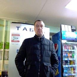 Роман, 40 лет, Киров