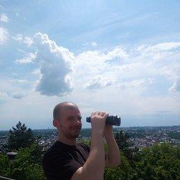 Дмитрий, 29 лет, Львов